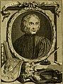 Histoire du Concile de Pise - et de ce qui s'est passé de plus mémorable depuis ce concile jusqu'au Concile de Constance (1731) (14779904024).jpg