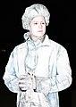 Historian Human Statue (10706121943).jpg
