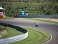 Historic Grand Prix (21016662715).jpg