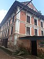 Historical building 120436.jpg