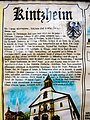 Historique de Kintzheim.jpg