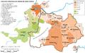 Historische-Karte-des-Kantons-Basel.png
