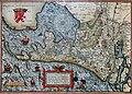 Historische kaart Nederlandse kust.jpg