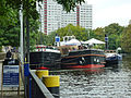 Historischer Hafen Berlin - 993-875-(118).jpg