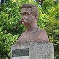 Hjalmar Branting, Folkets Park, Nyköping.jpg