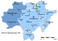 HkDE-wt Ludwigsburg 1800 Franzpaul.png