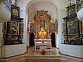 Hl. Berg Altar.JPG