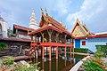 Ho trai Wat Apson Sawan.jpg