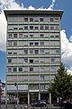 Hochhaus Fahrgasse Ffm 2.jpg