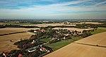 Hochkirch Zschorna Aerial.jpg