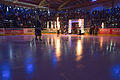 Hockey pictures-micheu-EC VSV vs HCB Südtirol 03252014 (27 von 69) (13622332954).jpg