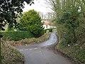 Hockley Sole on Cauldham Lane - geograph.org.uk - 1171525.jpg