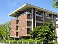 Hoffman Laboratory, Harvard University - DSC08787.jpg
