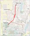Hogwarts Express (Universal Orlando Resort) map.png