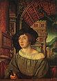 Holbein Ambrosius Portrait.jpg