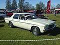 Holden HJ Statesman DeVille (14950225020).jpg