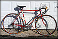 Holdsworth Bicycle.jpg