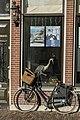 Holland op z'n mooist (24315841150).jpg