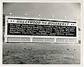 Hollywood for Roosevelt (8122645234).jpg