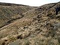 Holme Clough - geograph.org.uk - 406193.jpg