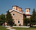 Holy Trinity Katholikon-Etropole Monastery.jpg
