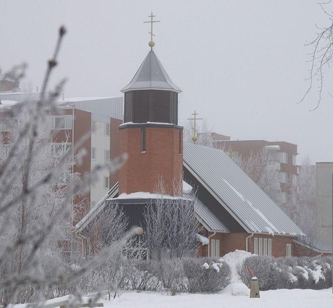 Файл:Holy Trinity Oulu.JPG