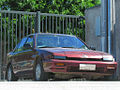 Honda Accord LX 1989.jpg