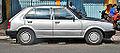 Honda Civic Excellent (profile), Denpasar.jpg