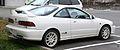 Honda Integra Type-R DC2 rear.jpg