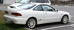 Honda Integra Type-R DC2 rear.jpg