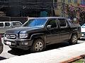 Honda Ridgeline RTL 2012 (18208073692).jpg