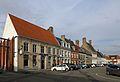 Hondschoote Place du Général de Gaulle R03.jpg