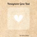 Honeymoon Gone Bad --- UKAF.png