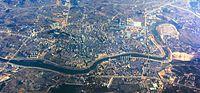 Hong'an County.jpg