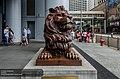 Hong Kong (16782643628).jpg