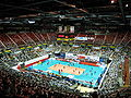 Hong Kong Coliseum Interior 2008.jpg