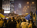 Hong Kong Umbrella Revolution -umbrellarevolution -645z (15804420630).jpg