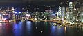 Hong Kong from Sky 100 IMG 5106.JPG