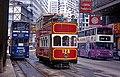 Hong Kong tram 128.jpg