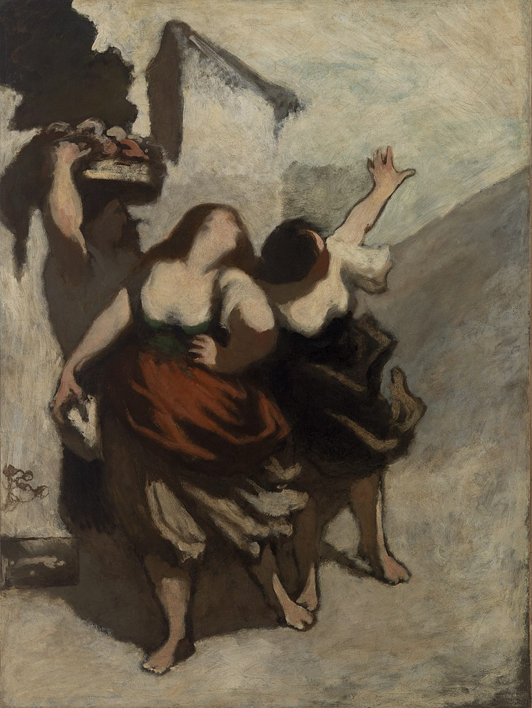 https://upload.wikimedia.org/wikipedia/commons/thumb/6/63/Honor%C3%A9_Daumier_-_The_Ribalds_%28Les_Ribaudes%29_-_BF22_-_Barnes_Foundation.jpg/770px-Honor%C3%A9_Daumier_-_The_Ribalds_%28Les_Ribaudes%29_-_BF22_-_Barnes_Foundation.jpg