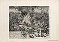 Hooghe-ledesma-Las tres décadas de las Guerras de Flandes-puente farnesio-p21.jpg