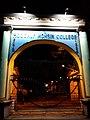 Hooghly Mohsin College.jpg