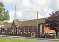 Hope Baptist Church, Bootle 1.jpg