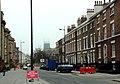 Hope Street (109161377).jpg