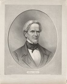 Horace Mann by Armstrong & Co 1875.jpeg