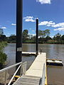 Horace Window Reserve Boat Ramp Corinda QLD 01.JPG