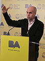 Horacio Rodriguez Larreta en conferencia de prensa luego de la reunión de gabinete (7645761278).jpg
