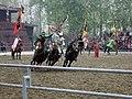 Horse combat - Guan, Zhang vs Lu.jpg