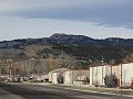 Horsetooth Rock - Ft. Collins, CO (11655108525).jpg