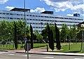 Hospital S. Pedro.jpg